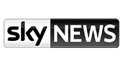 SkyNEWS logo
